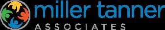 Miller Tanner Associates