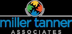 Miller Tanner Assosicates