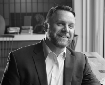 leadership: Daniel Conroy