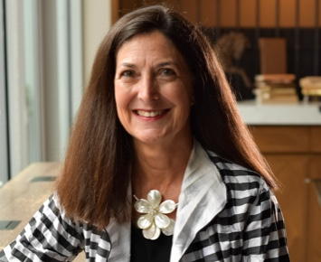 leadership: Marilyn Eisele