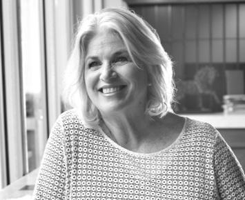 leadership: Marnie Battistini