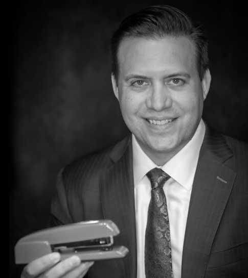 leadership: Scott Nodolf