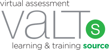 VALTs: Virtual Assessment, Learning & Training Source