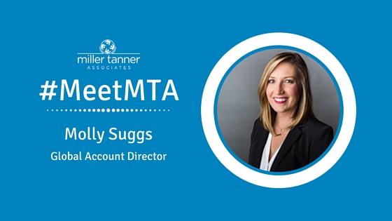 Meet MTA Molly Suggs title