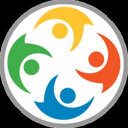 Miller Tanner Logo