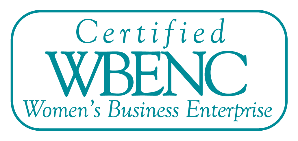 5 Advantages of Partnering with a Certifed Women-Owned Business