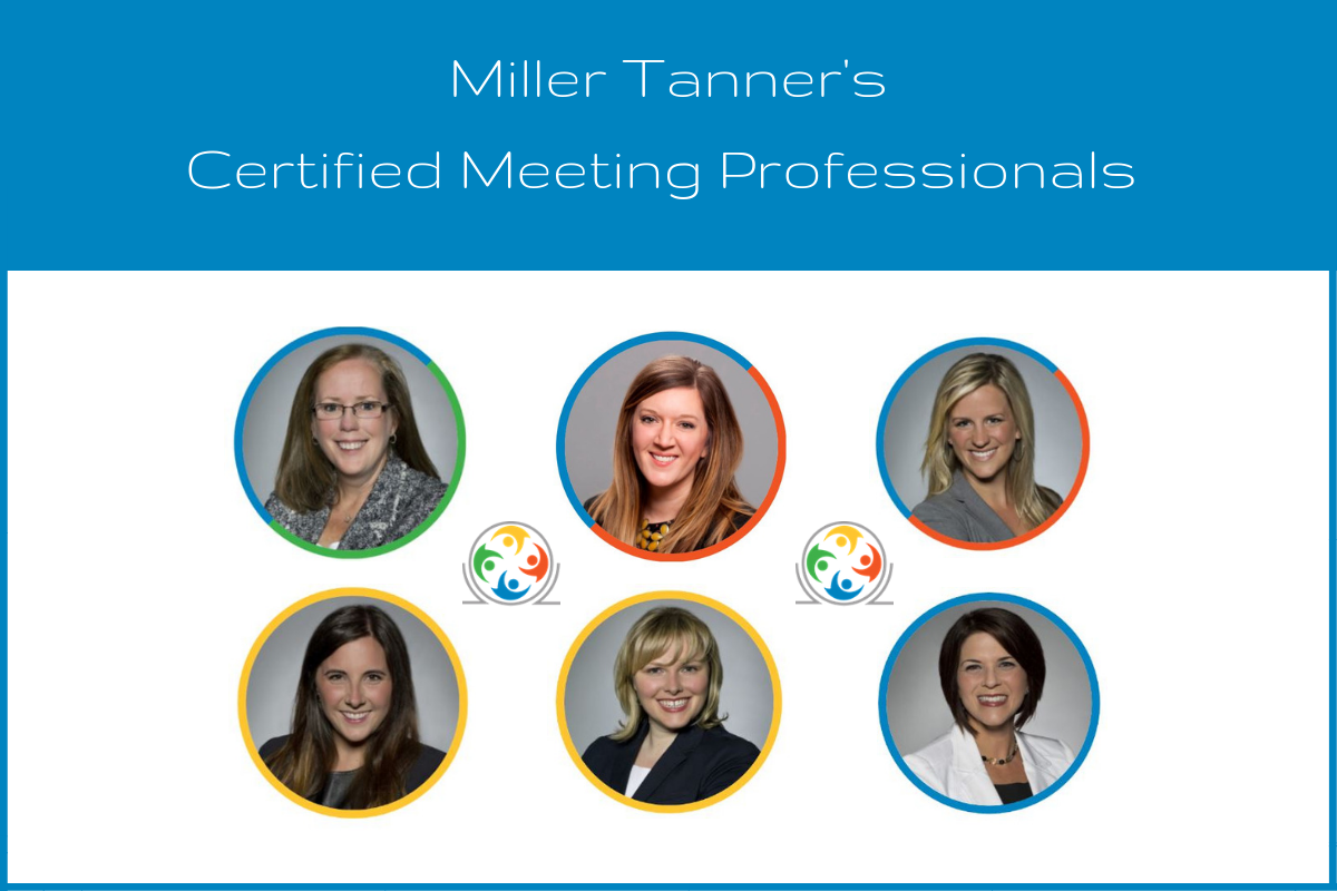 mta certified meeting professionals millertanner.com