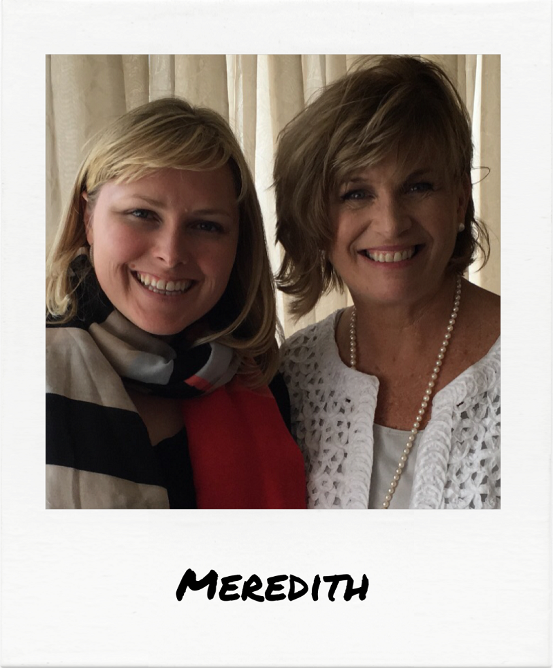 meredith shottes certified meeting professional millertanner.com