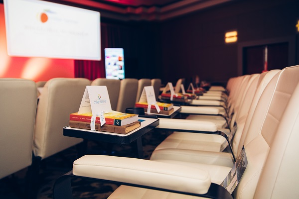 Product Launch Events Can Improve Brand Knowledge