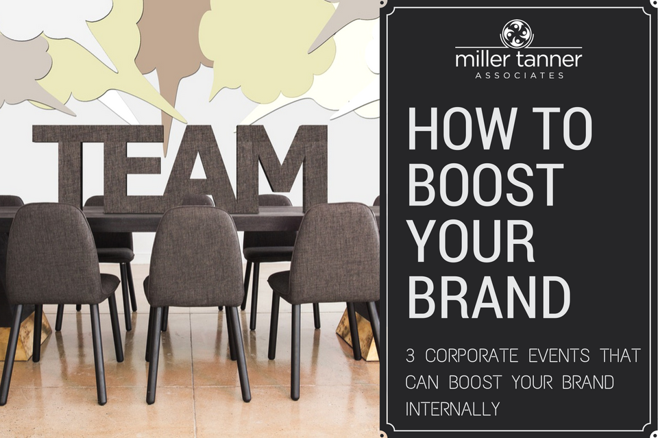 How to Boost Your Brand Internally