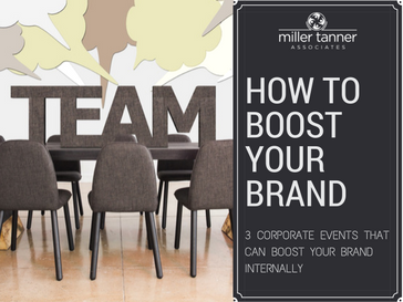 Boost Your Brand