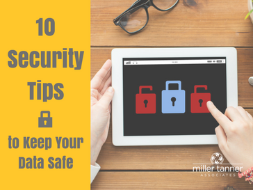 10 security tips