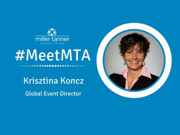 Meet MTA