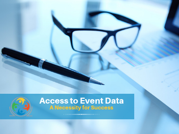 Access to Event Data