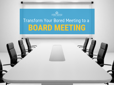 Board Meeting (1)